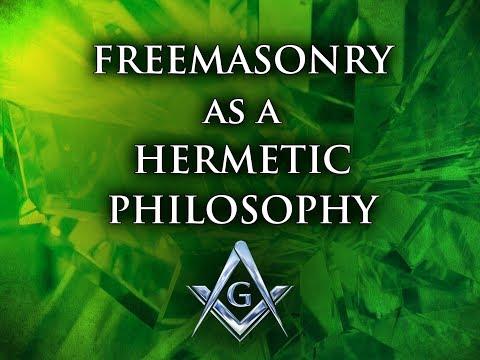 Pennsylvania Academy of Masonic Knowledge 10-28-2017