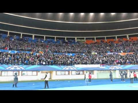 Argentines In Premier League