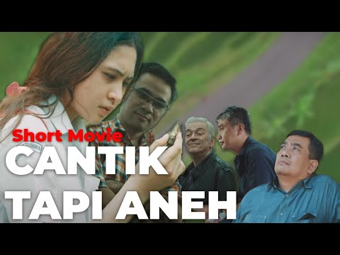 Film OBSESI - Cewek SMA Punya Hobi Aneh