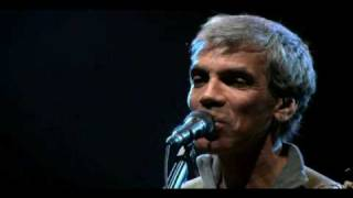 "Celso Fonseca - ""Slow Motion Bossa Nova"""