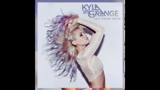 Kyla La Grange - Cut Your Teeth (Kygo Remix)