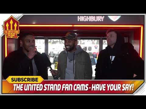 Liverpool Legends Team Vs Australia
