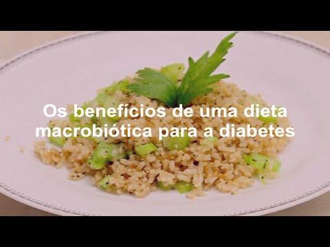 os-benefícios-de-uma-dieta-macrobiótica-para-a-diabetes