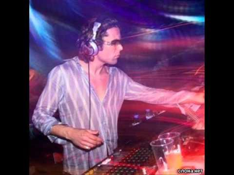Matt Darey - (Live At Nocturnal 2 Hours 11-02-2006 Part 2 Of 2)