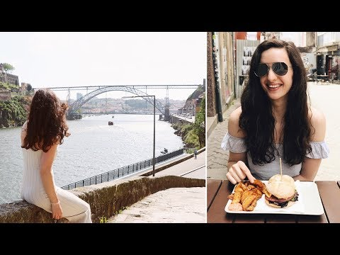 HOW TO EAT VEGAN WHEN TRAVELLING | My 10 Top Tips & Tricks