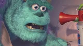 Monsters Inc Ear Rape 1 Hour Loop Sleep Song Youtube Roblox and undertale movie2483 vor monat +1. monsters inc ear rape 1 hour loop sleep song
