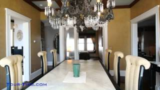 Video Tour 220 5th Ave Asbury Park New Jersey 07712