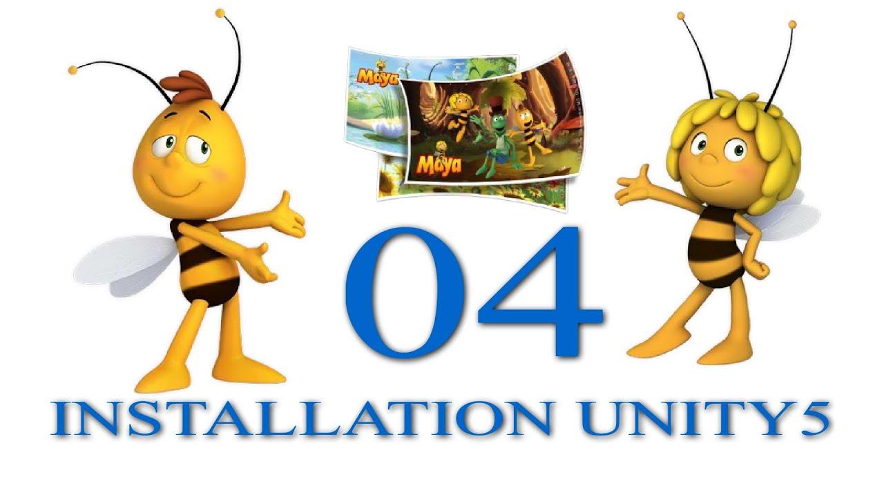 Supercopier 5 unity+crack | Unity 3D Professional 5 6 4 p2 +