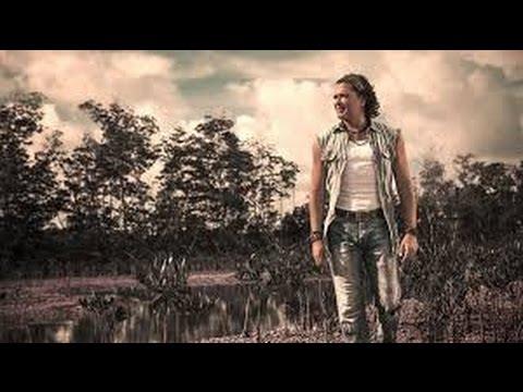 El Amor De Mi Tierra Carlos Vives Karaoke Youtube