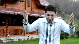 Descarca Bogdanel Arabu - Beau si apa de la pui (Manele Vechi)