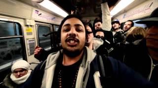 Rock dat shit A2H feat WILD et HELL MAF (Prod A2H)