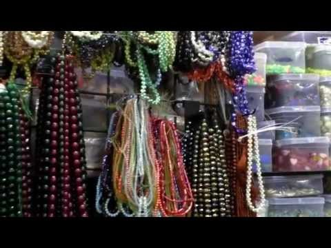 beads-&-jewelry-materials-available--pandian-thread-store