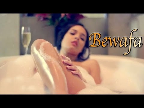 Bewafa Full Song   Pav Dharia   Brand New Punjabi Sad Songs 2016