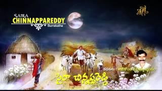 BURRAKATHA ll Saira Chinnappa Reddy||Thati Konda Pullayya||Jayasindoorll Mythologic   l Drama |