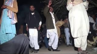 syed imaam shah ghilani chandala shreef part 4