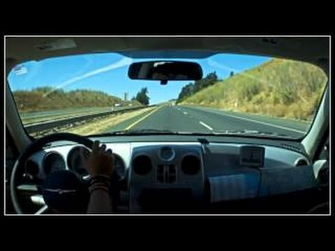 Cheat car insurance quotes online  California 2015