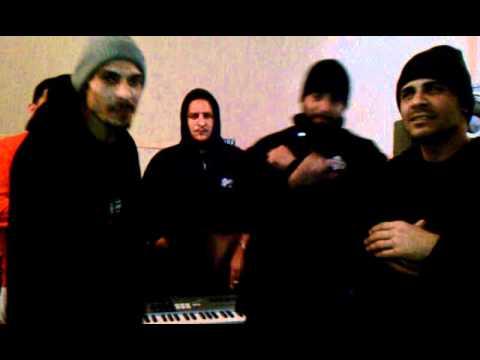 Los fugitivos descargar canciones