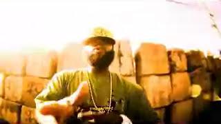 """Smif N Wessun """"Stomp"""" feat. Rock & Joell Ortiz (Music Video)"""
