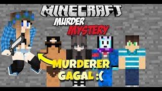 Video Murder Mystery with Lyne, BeaconCream, Gembel, Bonanana download MP3, 3GP, MP4, WEBM, AVI, FLV September 2018