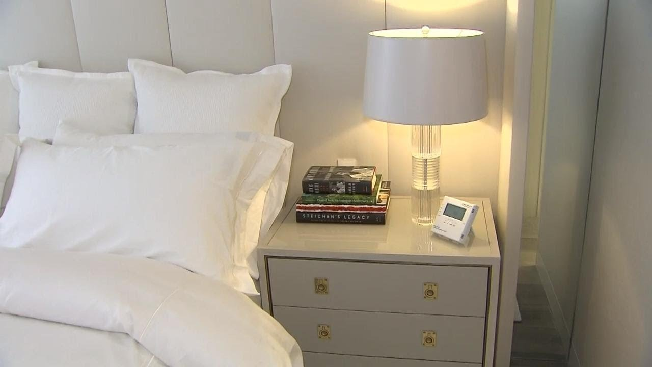 Design Rules To Master Relaxation In Your Master Bedroom Youtube