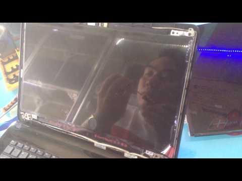 Thay màn hình laptop Sony SVF14C1WW - tatthanhdaknong.com