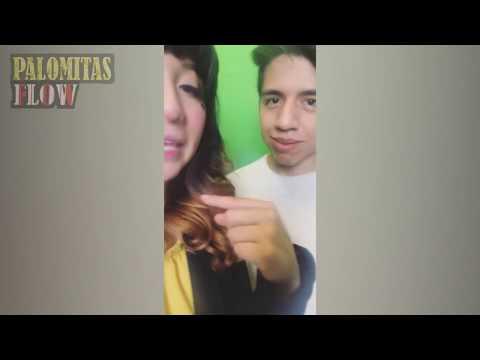SONNY NO SE PICA LA NARIZ | Palomitas Flow Vlogs