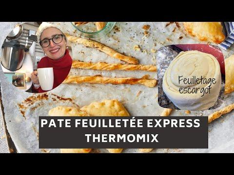 pâte-feuilletée-express-thermomix-(technique-escargot)