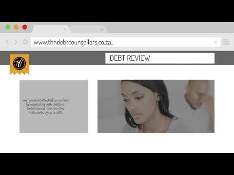 THN Debt Counsellors