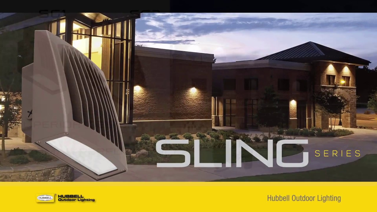 The mh companies spotlight hubbell outdoor lighting sling series the mh companies spotlight hubbell outdoor lighting sling series aloadofball Image collections