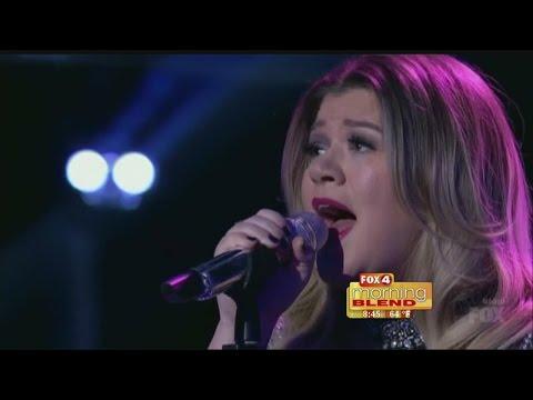 American Idol Chat 3/3/16