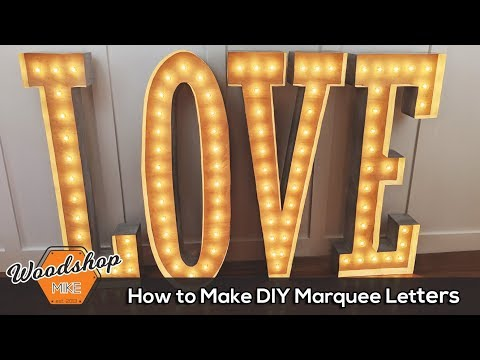 how-to-make-a-diy-vintage-marquee-sign