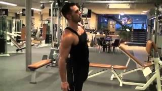 beautiful leg squats lower part!! sports ,fitness ,bodybuilding ,fun,spy,Pitbull