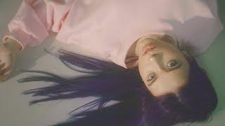 Descarca Roxen - Spune-mi (Andrew S & Razvan Mesesan Remix)