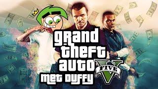 Grand Theft Auto 5 60FPS #12 Mijn eigen Drugs LAB!