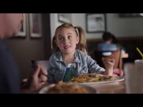 Boston Pizza Foundation Future Prospects (30 Seconds)