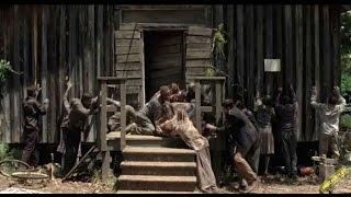 Ходячие мертвецы 3 сезон 7 серия / The Walking Dead Season 3