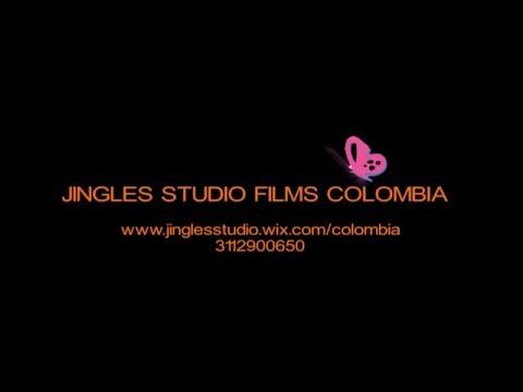 Cuñas radiales, CUÑAS PARA RADIO Bogota Colombia JINGLES STUDIO