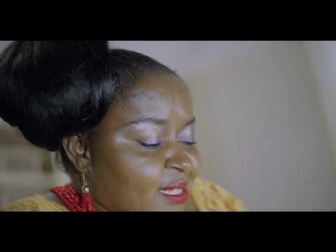 SUZANA BY JOANITA KAWALYA MUGANGA