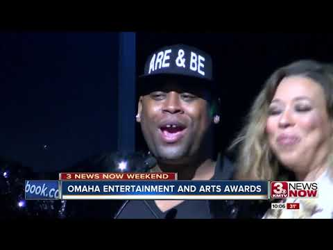 hundreds-on-hand-for-13th-omaha-entertainment-and-arts-awards