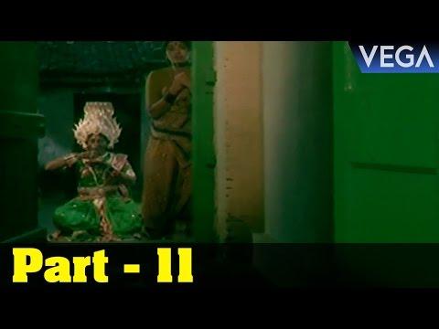mahasakthi-mariamman-tamil-movie-part-11