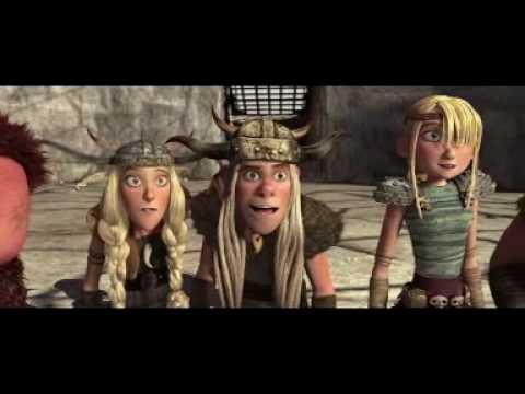 Drachenzähmen Leicht Gemacht Ganzer Film Deutsch Anschauen