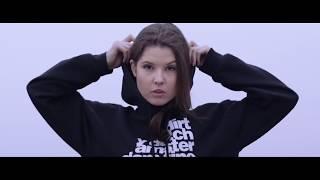 Video động lực cho các bạn nữ - Amanda Cerny