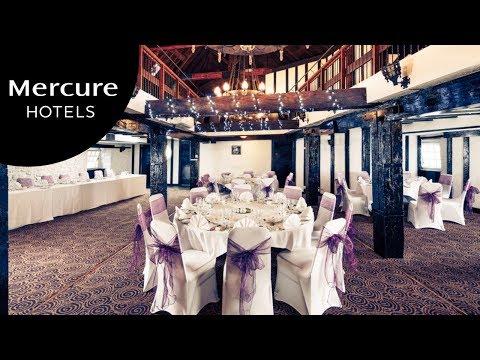 Mercure Perth Hotel | Australia