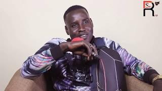 #rap #interview #rapgalsen Interview de NIX-P FROM BAOL sur SENRAP