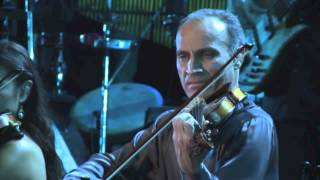 Download Samvel Yervinyan - ( The Best Violin Performances) with Yanni. Mp3 and Videos