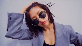 Jung So Min X Lapiz Sensible 2018 Spring/Summer Collection
