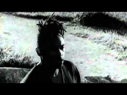 Dr. Alban - This Time I'm Free (93:2 HD) /1995/