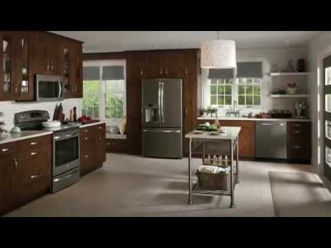 appliance-repair-san-diego---(858)755-8772-appliance-repair-center