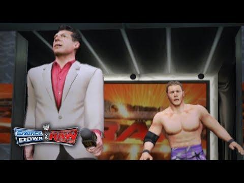 Download WWE Smackdown vs Raw (2005) Season Mode Ep 8 ENDING   WRESTLEMANIA