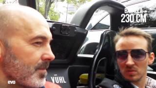 Vuhl 05 2014 Videos